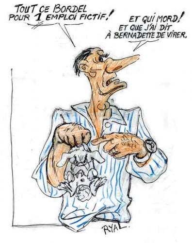 Chirac-emplois-fictifs.jpg