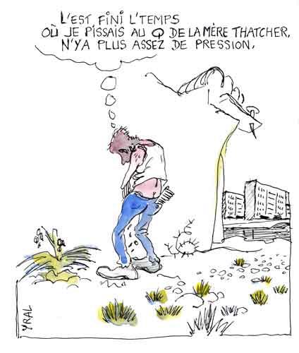 Renaud.jpg