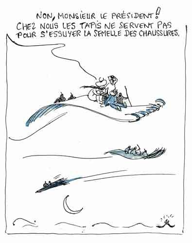 Hollande-voyage-Bagdad.jpg