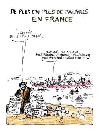 Pauvreté-en-France.jpg