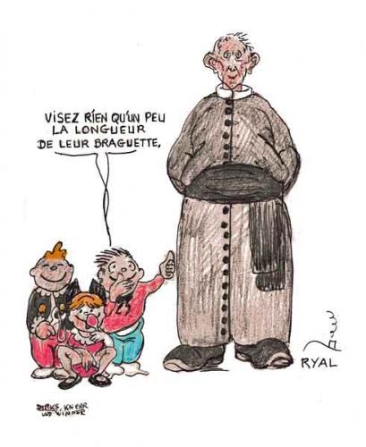Eglise-catholique - Abus-sexuels.jpg