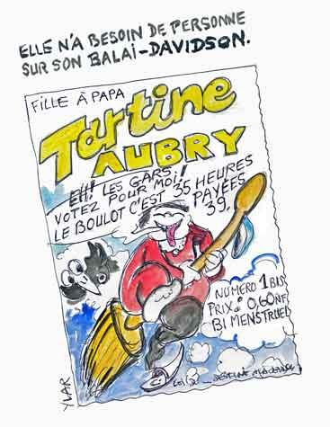 Martine-Aubry-populisme.jpg