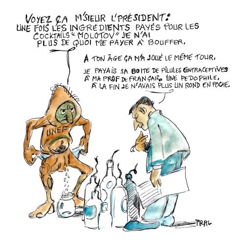 Macron-et-les-étudiants.jpg
