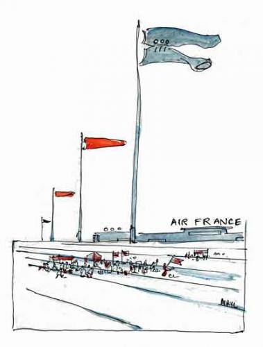 Air-France-Syndicats.jpg