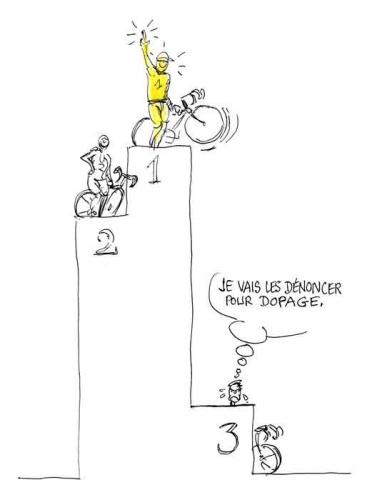 Cyclisme-Tour-de-France-201.jpg