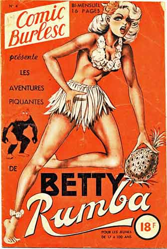 Betty-Rumba-couverture-n°-4.jpg