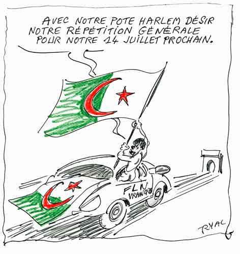Algérie-football.jpg