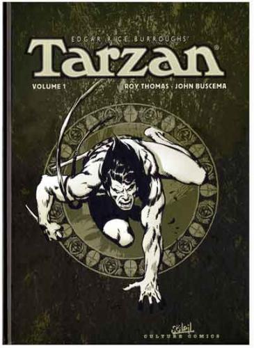 Tarzan-volume-1.jpg