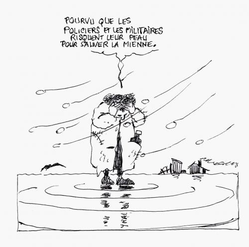Marika-Bret-Charlie-Hebdo.jpg