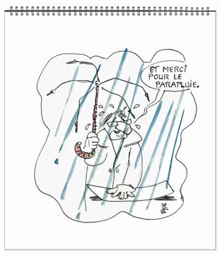 ile de sein,françois hollande,discours 25 août 2014,manuel valls,alain bauer,attali,taubira,météo