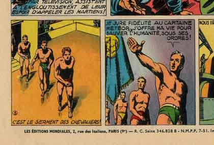 BD-Alain-Météor-14-07-1951.jpg