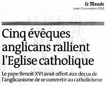 Eglise-catholique-et-pédophilie.jpg