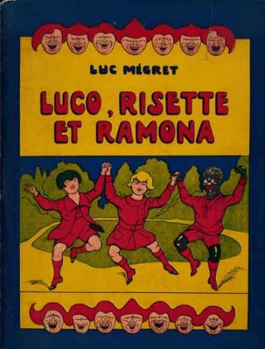 BD-Luco,-Risette-et-Ramona,.jpg