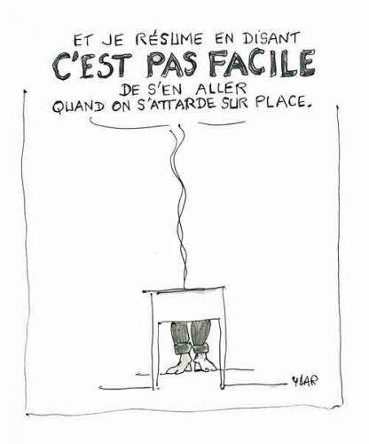 Hollande-conférence-presse.jpg