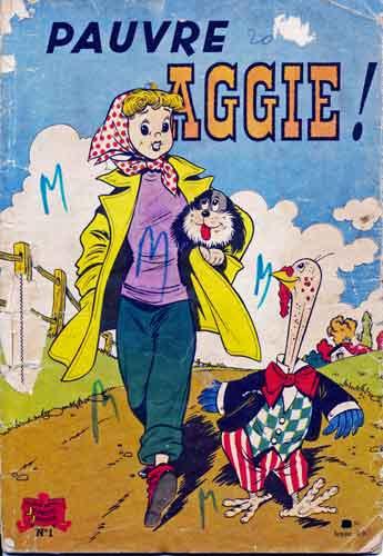 Aggie-numéro-1-couverture.jpg
