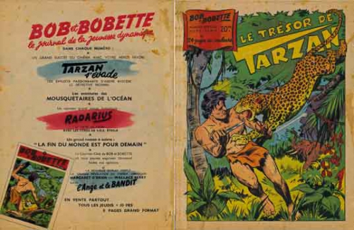 Bob-et-Bobette 1947.jpg