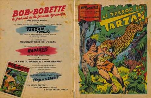 Bob-et-Bobette 1947.jpg