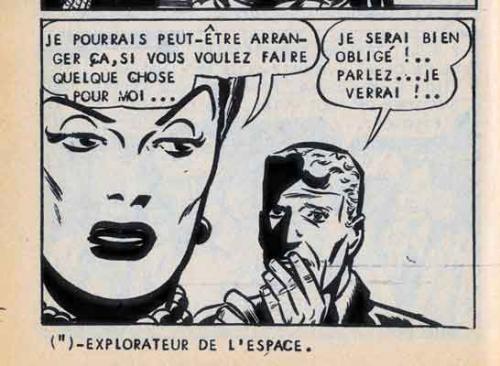 bip fiction,pierre mouchot,abbé pihan,chris welkin,laredo crockett,fantax,société éditions rhodaniennes