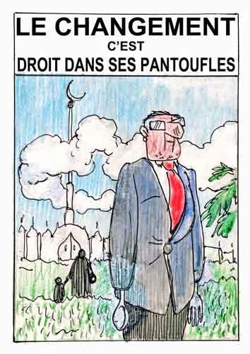 François Hollande,président normal,PS,cent jours de Hollande,politique,