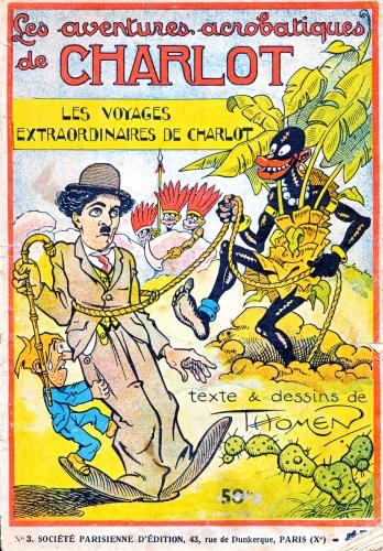 BD-Aventures-acrobatiques-Charlot, 1948.jpg