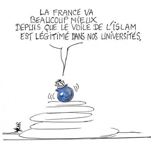 Hollande-France-2.jpg