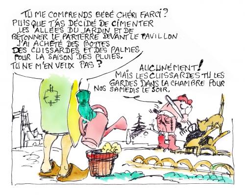 Inondations-Midi-France.jpg