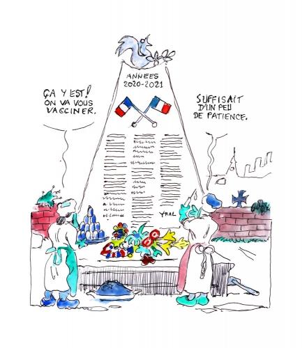 Vaccin-français-Covid-19.jpg