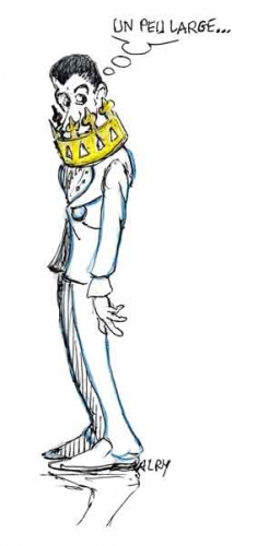 Prix-Charlemagne-Macron-couronné.jpg