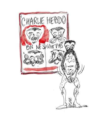Charlie-Hebdo-couverture.jpg