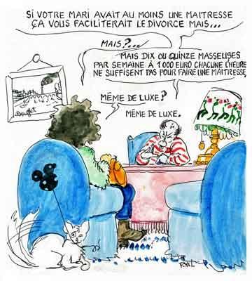 paris,salons de massage,prostitution,sexualité