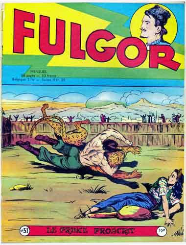 BD, Fulgor,-1957 (1).jpg
