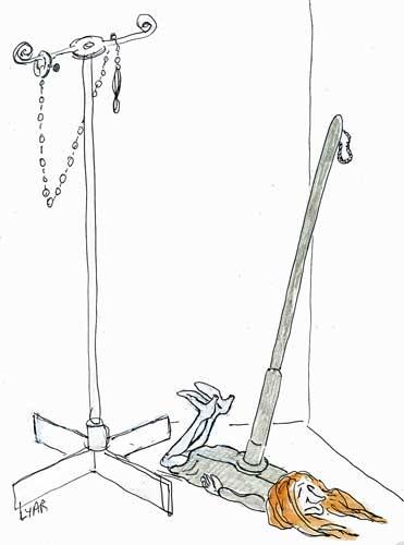 ségolène royal,ségolène battue,la rochelle,législatives 2012