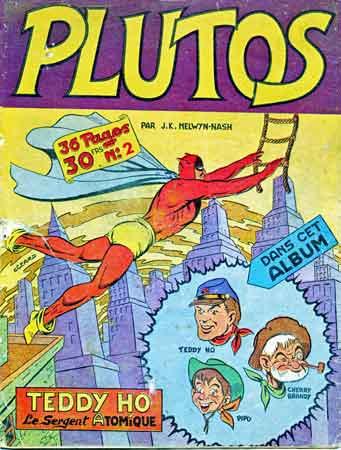 Plutos-numéro-2.jpg