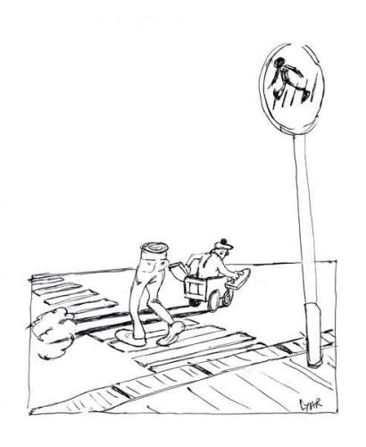 Piétons-et-automobilistes.jpg