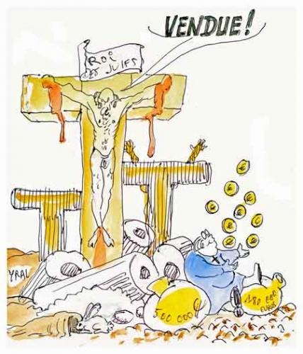 christine boutin,parti chrétien démocrate,ump,pcd,chèques ump,candidature présidentielle,versement ump,présidentielle 2012