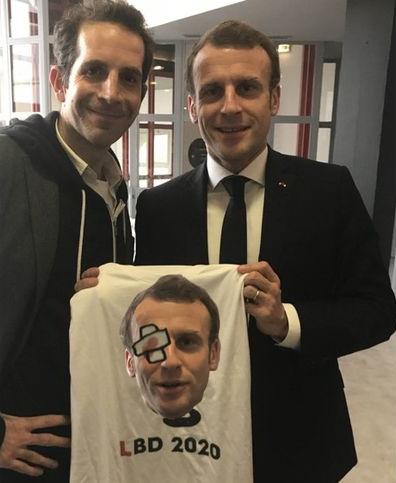 Angoulème-2020-Macron.jpg