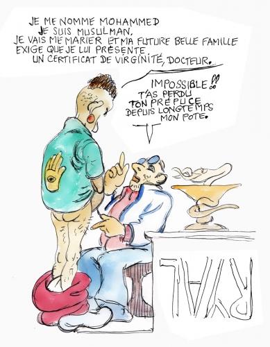 Mutilation-sexuelle-et-religion.jpg