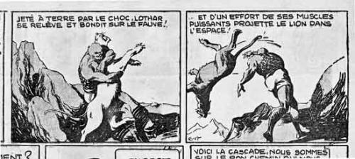 Mandrake-19-11-1939.jpg