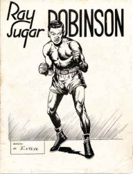 Ray-Sugar-Robinson-1951.jpg