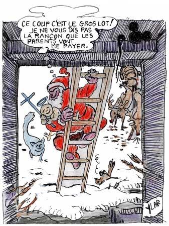 Noël-2010.jpg