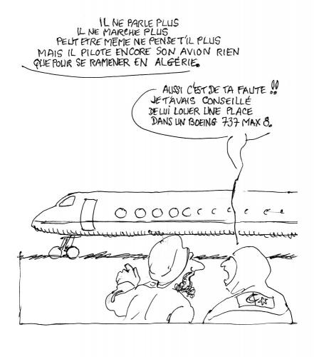 Bouteflika-retour.jpg