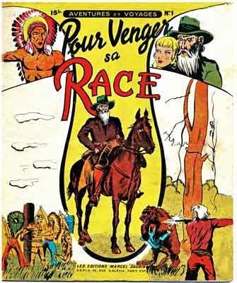 BD-Pour-venger-sa-race.jpg