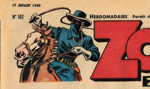 BD-Zorro-17-juillet-1949.jpg