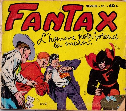 BD-Fantax,-n°1, 1959, couv..jpg