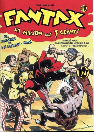 BD-Fantax,-1947,-couv..jpg