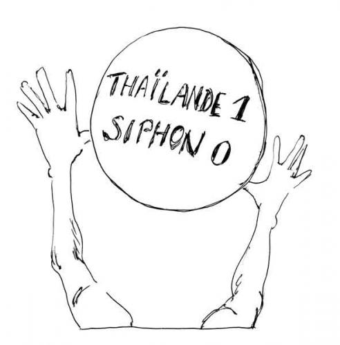 Thaïlande-sauvetage-grootte.jpg