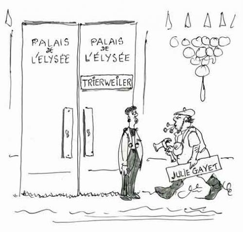 Julie Gayet,Hollande,Le Monde,Sophie Hatt,Manuel Valls