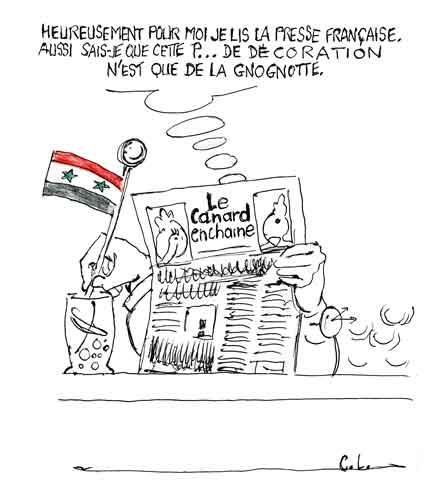 Bachar-el-Assad-légion-d'honneur.jpg