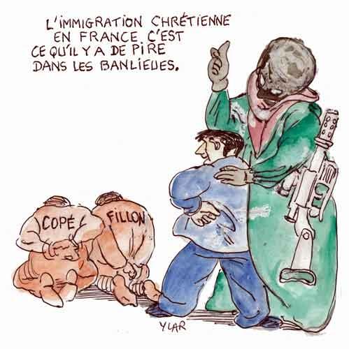Manuel Valls,terrorisme,UMP,lutte contre le terrorisme,PS,gouvernement Hollande,