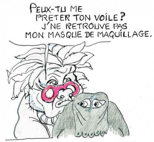 Eva Joly,Les Verts,écologie,Marine Le Pen,campagne présidentielle 2012,Front National